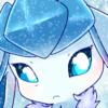MangoMakesContent's avatar