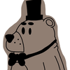 Mangomelon28's avatar