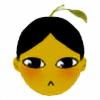 MangoMendoza's avatar