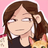 mangomomm's avatar