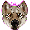 mangomoose's avatar