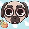 Mangomunchh's avatar