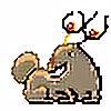 Mangomusher's avatar
