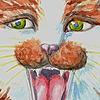 Mangonimbus's avatar