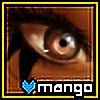 mangonova93's avatar