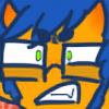 mangooni's avatar