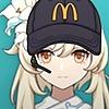 mangooniee's avatar