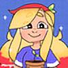 MangooTheFruit's avatar