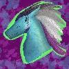 MangoPineapple22's avatar