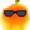 MangoPlus's avatar