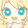 Mangopoptart's avatar