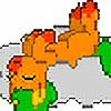 mangoprincesse's avatar