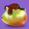 mangopuds's avatar