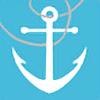mangoranger's avatar