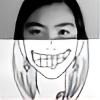 Mangorella's avatar