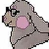 mangosalad15's avatar