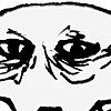 MangoSayH33's avatar