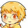 Mangosheep's avatar