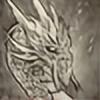 MangoShepherd's avatar