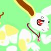 mangoshortcake's avatar