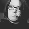 mangosouffle's avatar
