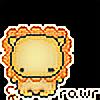 MangoStraw's avatar