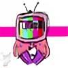 Mangotrash234's avatar