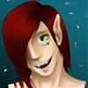 MangouUchiha's avatar