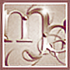 Mangraf-Art's avatar