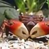Mangrovenkrabbe's avatar