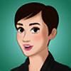 Mangsney's avatar