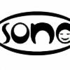 mangsono's avatar