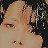 manguitogay's avatar