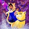 ManguoStudio's avatar