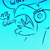 Mangusto94's avatar
