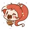 manguyhuman's avatar