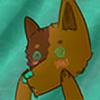 Manguythedude's avatar