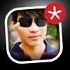 manh994's avatar