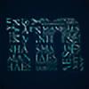 manhaes's avatar