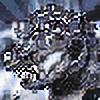 manhawk's avatar