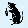 Manhdinga's avatar