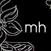 ManhHuan271091's avatar