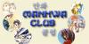 manhwa-club's avatar
