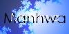 Manhwa-Creators's avatar