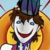 mani-mas's avatar