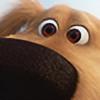 Mani313's avatar