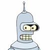 MaNi3k's avatar