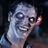 Maniac-Deadite's avatar