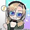 Maniac-Girl-220504's avatar