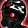 Maniac-KageSenshi's avatar